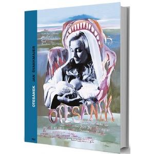 DVD-LIVRE : OTESÁNEK