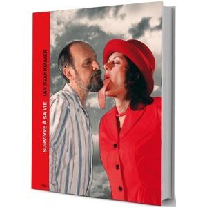 DVD-LIVRE : SURVIVRE À SA VIE (Théorie et pratique)