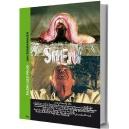DVD-BOOK : SURVIVING LIFE (Survivre à sa vie)