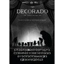 DVD : DECORADO