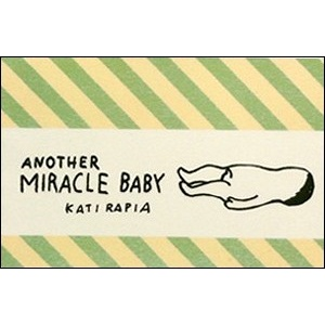 Flipbook : Another Miracle Baby