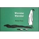 Flipbook : WONDER WANDER