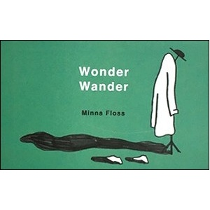 Flipbook : WONDER WANDER