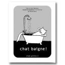 Livret : Chat Baigne !