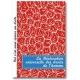 Booklet: La Déclaration des droits de l'enfant