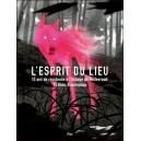 DVD-LIVRE : L'ESPRIT DU LIEU
