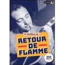 DVD : Retour de Flamme - Volume 3