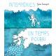 Flipbook : INTEMPÉRIES / UN TEMPS POURRI