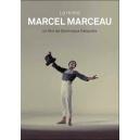 DVD : LA NAISSANCE DE CHARLOT (The birth of Charlot)