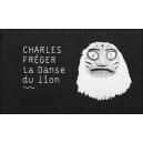 Flipbook : LA DANSE DU LION