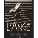 DVD : THE ANGEL (L'Ange)