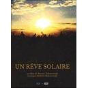 DVD/Blu-Ray : UN RÊVE SOLAIRE