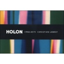 Flipbook : HOLON - Le fourreau