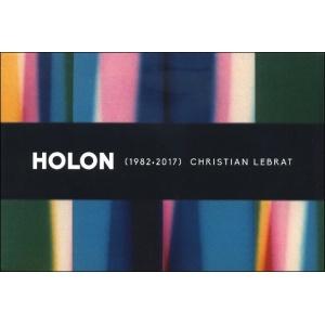 Flipbook : HOLON