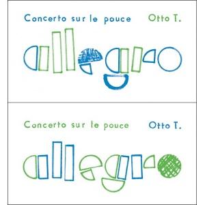 Flipbook : ALLEGRO