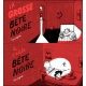 Flipbook : LA GROSSE / PETITE BÊTE NOIRE