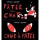 Flipbook : PÂTÉE POUR CHAT / CHAIR À PÂTÉE