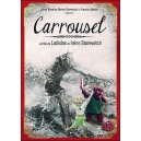 DVD : Carrousel