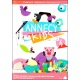 DVD : ANNECY KIDS 4