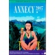 DVD : ANNECY AWARDS 2017