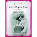 DVD : La petite chanteuse