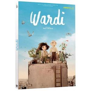 DVD: WARDI