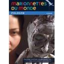 DVD : MARIONNETTES DU MONDE 5 - POLOGNE