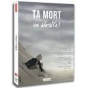 DVD: PETITS CONTES SOUS LA NEIGE