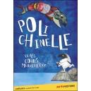 DVD : POLICHINELLE ET LES CONTES MERVEILLEUX