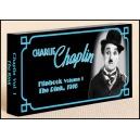 Flipbook : CHARLOT PATINE (1916)