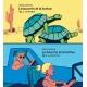 Flipbook : LE BOURRIN ET LA TORTUE