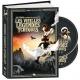 DVD : LES VIEILLES LÉGENDES TCHÈQUES