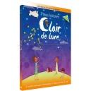 DVD : P'TITES HISTOIRES AU CLAIR DE LUNE