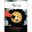 DVD : Méliès le Cinémagicien