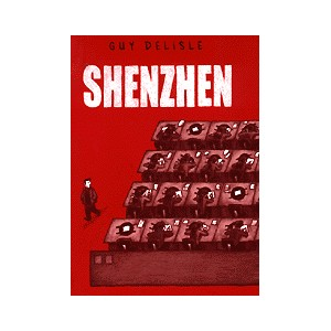 BD : SHENZEN
