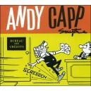 BD : Andy Capp