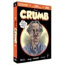DVD : CRUMB