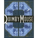 BD : Quimby the Mouse