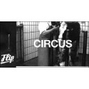 Flipbook : Circus