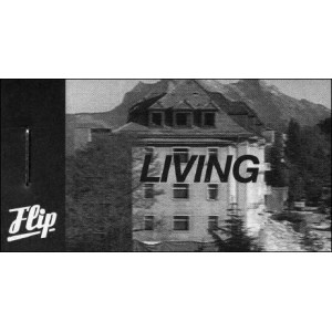 Flipbook : Living