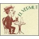 Flipbook : Le Vermouth (1880)