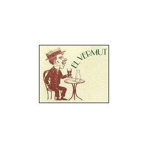 Flipbook : El Vermut (1880)
