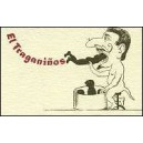 Flipbook : Le Croquemitaine