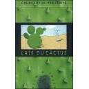 Flipbook : L'Air du Cactus