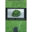 Flipbook : La Salade Instantanée