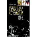 Livre : Dictionnaire de la CENSURE au cinéma