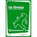 DVD : La Linea Volume 2