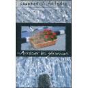 Flipbook : Arroser les géraniums