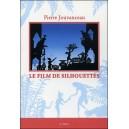 Livre : Le film de silhouettes