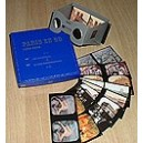 Stereoscope : Paris en 3D - From stereoscopy to virtual reality 1850 - 2000